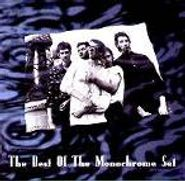 The Monochrome Set, The Best Of The Monochrome Set [Import] (CD)
