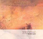 The Moody Blues, To Our Children's Children's Children [Deluxe Edition] (CD)