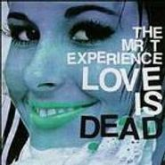 The Mr. T Experience, Love Is Dead (CD)