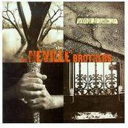 The Neville Brothers, Valence Street (CD)