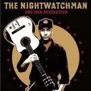The Nightwatchman, One Man Revolution (CD)