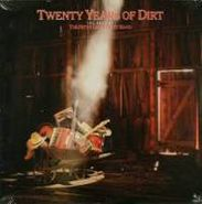 The Nitty Gritty Dirt Band, Twenty Years of Dirt: The Best of The Nitty Gritty Dirt Band (CD)