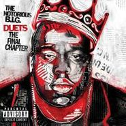 Notorious B.I.G., Duets: The Final Chapter (CD)