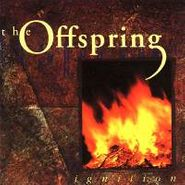 The Offspring, Ignition (CD)