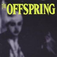 The Offspring, The Offspring (CD)