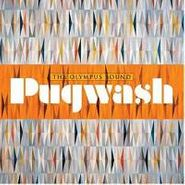 Pugwash, The Olympus Sound (CD)