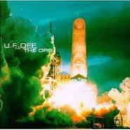 The Orb, U.F.Off: The Best of the Orb (CD)