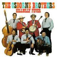 The Osborne Brothers, Hillbilly Fever (CD)