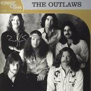The Outlaws, Platinum & Gold Collection (CD)