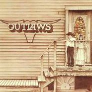 Outlaws, The Outlaws (CD)