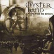 Oysterband, Pearls From The Oysters (CD)