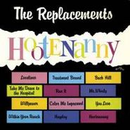 The Replacements, Hootenanny (CD)