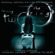 Hans Zimmer, The Ring [OST] / The Ring 2 [OST] (CD)