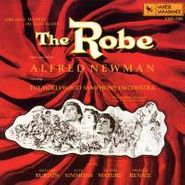 Alfred Newman, The Robe [OST] (CD)