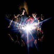 The Rolling Stones, A Bigger Bang (CD)