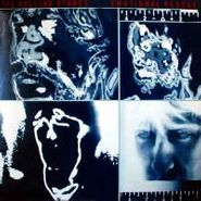 The Rolling Stones, Emotional Rescue (CD)
