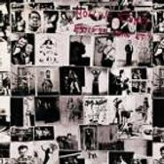 The Rolling Stones, Exile On Main St. [2-Disc Set With Bonus Interview CD] (CD)