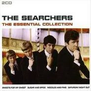 The Searchers, The Essential Collection (CD)