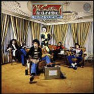 The Sensational Alex Harvey Band, The Penthouse Tapes (CD)