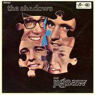 The Shadows, Jigsaw (CD)