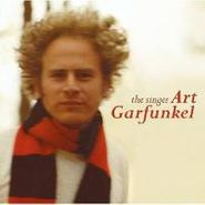 Art Garfunkel, The Singer (CD)