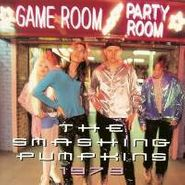 The Smashing Pumpkins, 1979 [EP] (CD)