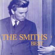 The Smiths, Best... I (CD)