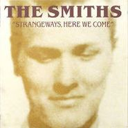 The Smiths, Strangeways Here We Come [Mini-LP] (CD)