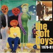 The Soft Boys, 1976-81 (CD)