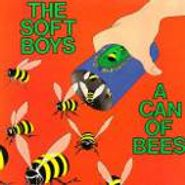 The Soft Boys, A Can Of Bees (CD)