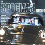 The Specials, Singles (CD)