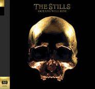 The Stills, Oceans Will Rise (CD)