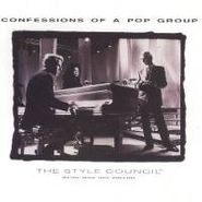 The Style Council, Confessions Of A Pop Group (CD)