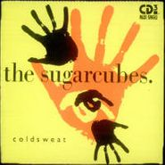 "The Sugarcubes, Coldsweat [3"" Single] (CD)"