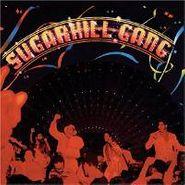 The Sugarhill Gang, The Sugarhill Gang (CD)