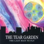 The Tear Garden, The Last Man To Fly (CD)