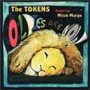 The Tokens, Oldies Are Now (CD)