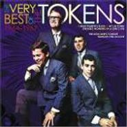 The Tokens, The B.T. Puppy Years 1964-1967 (CD)