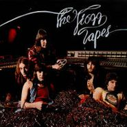 The Troggs, The Trogg Tapes (CD)