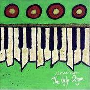 Cursive, The Ugly Organ (CD)