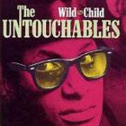 The Untouchables, Wild Child (CD)