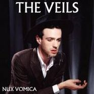 The Veils, Nux Vomica (CD)