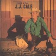 J.J. Cale, The Definitive Collection (CD)