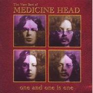Medicine Head, One and One Is One: The Very Best of Medicine Head [Import] (CD)