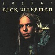 Rick Wakeman, Voyage: The Very Best of Rick Wakeman (CD)