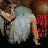 Katie Herzig, Waking Sleep (CD)