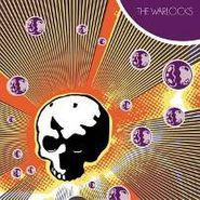The Warlocks, Phoenix Album (CD)