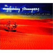 Wayfaring Strangers, Shifting Sands Of Time (CD)