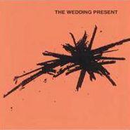 The Wedding Present, Bizarro (CD)