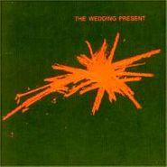 The Wedding Present, Bizarro [Import] (CD)